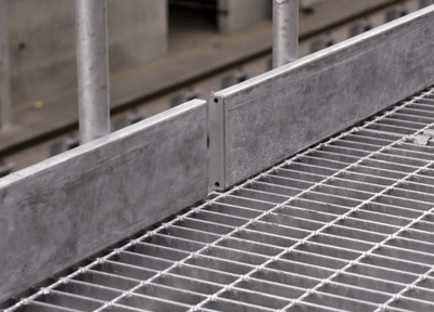 Handrail Guardrail Guardrail Systems Removable Railing