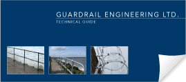 guardrail_brochure.jpg
